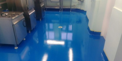 school-kitchen-hygienic-resin-flooring-596x300