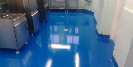 school-kitchen-hygienic-resin-flooring-596x300