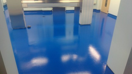 seamless-polyurethane-flooring-1024x577